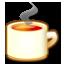 Icon_java_64